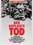 1989 German Book Club edition Ullstein Berlin