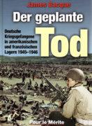 2008 German revised Pour le Merite Selent