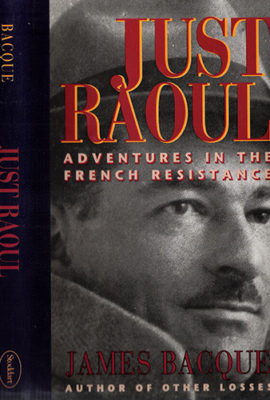 Just Raoul