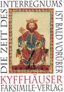 kyffhaeuser-logo