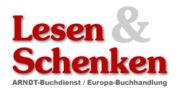 lesenundschenken logo